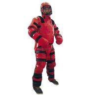 红人训练套装